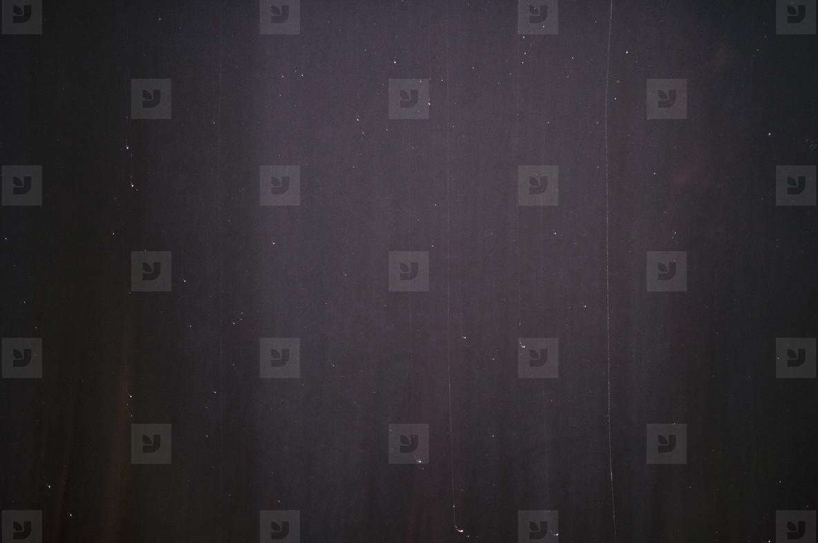 Lunar Evening 8