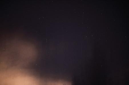 Lunar Evening 6