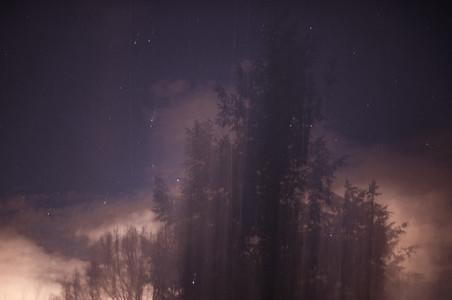 Lunar Evening 3