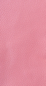 calf skin texture in pink color