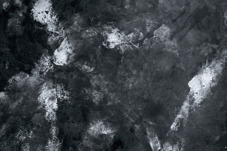 dark marble wall texture