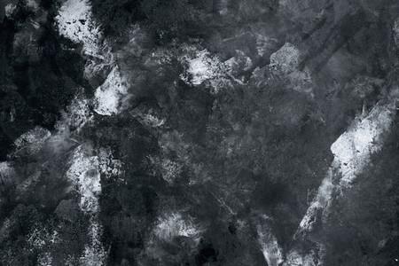 dark marble wall texture