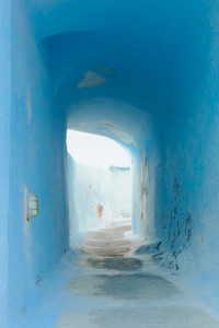 Santorini  Greece 1