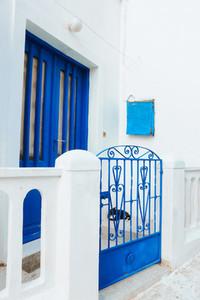 Santorini Greece 4