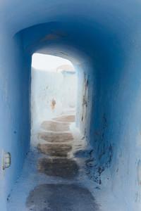 Santorini Greece 10