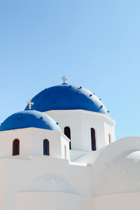 Santorini  Greece 4