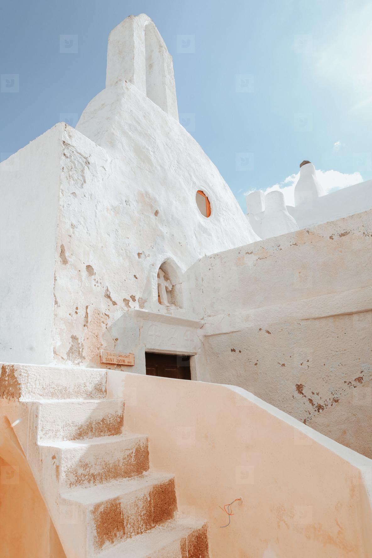 Santorini  Greece 6