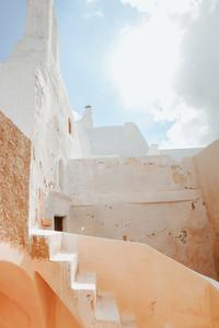 Santorini  Greece 7