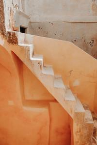 Santorini  Greece 9