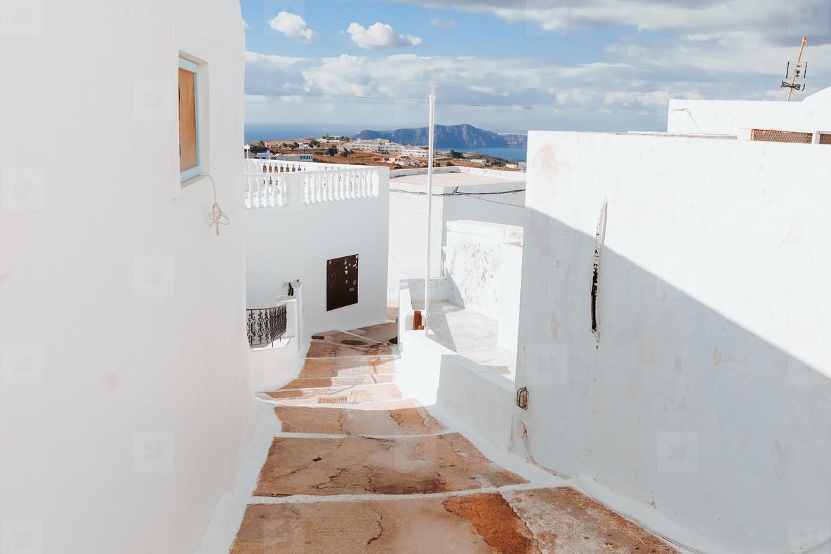 Santorini  Greece 11