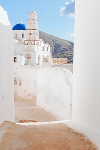 Santorini  Greece 14