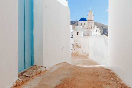 Santorini  Greece 15