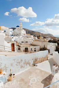 Santorini  Greece 17