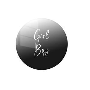Girl Boss Elements   20