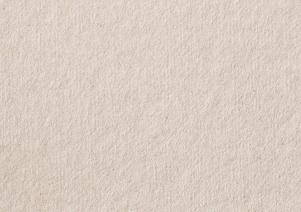 Background Texture 6