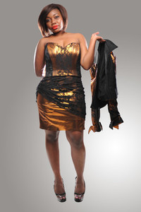 Fashion Collection 14