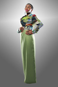 Fashion Collection 15