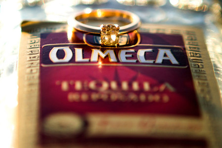 Omega Tequila 3