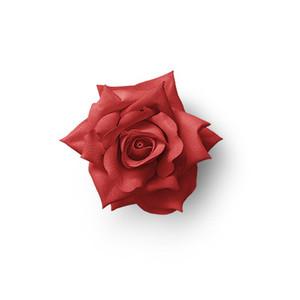 Cut Flower 45