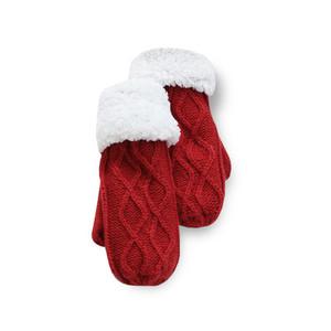 Christmas Decorations 4