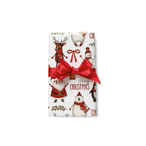 Christmas Decorations 5