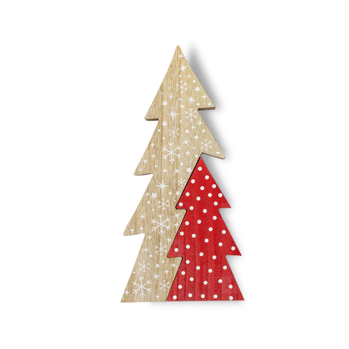 Christmas Decorations 8