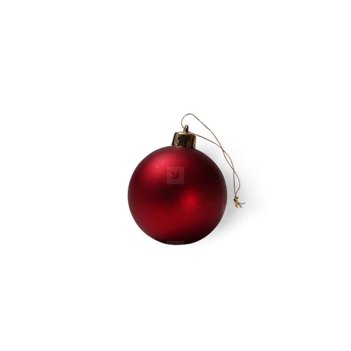 Christmas Decorations 14