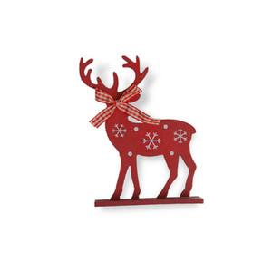 Christmas Decorations 23