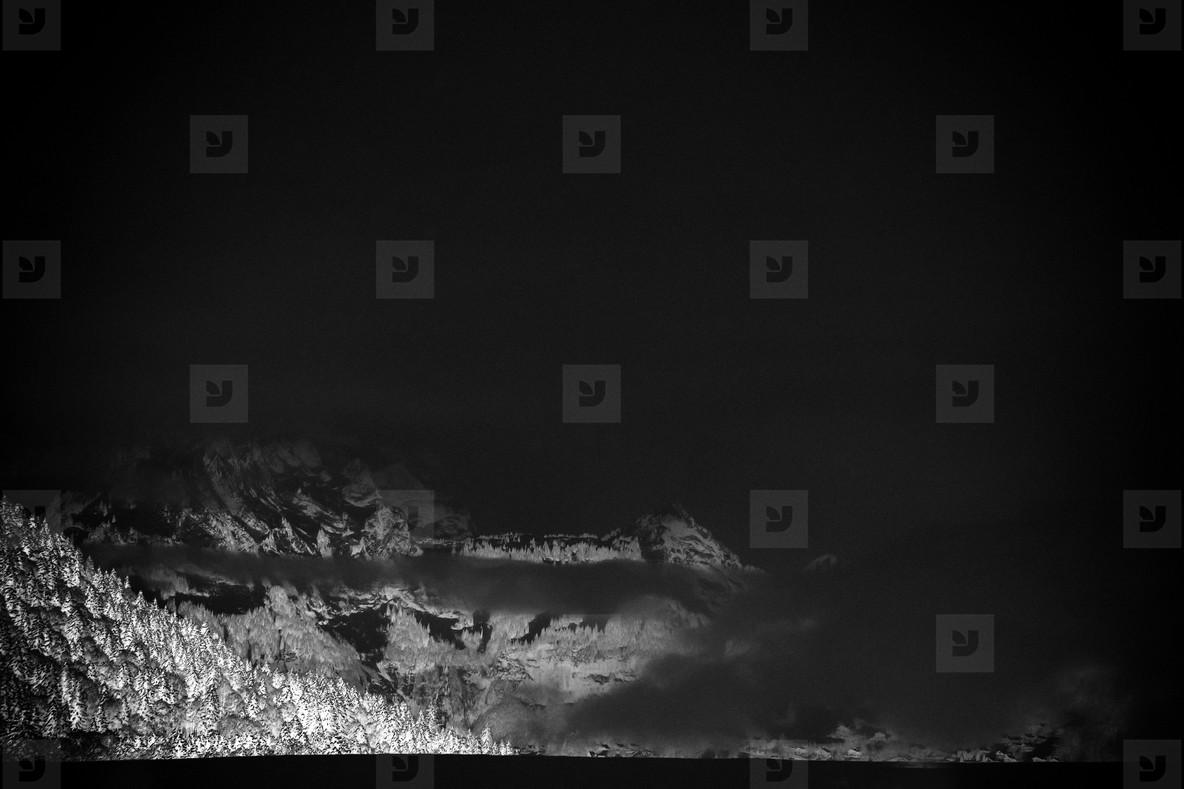 Swiss Alps 5