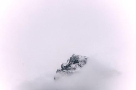 Swiss Alps 3