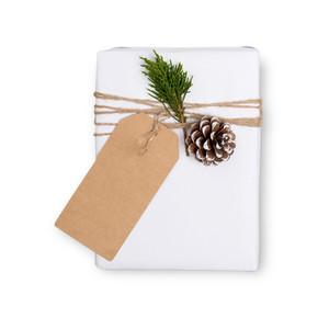 Traditional Christmas 10