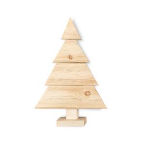 Traditional Christmas 17