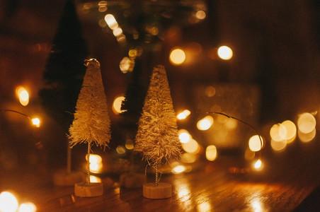 Holiday Glow 4