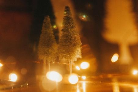Holiday Glow 7