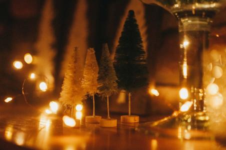 Holiday Glow 6
