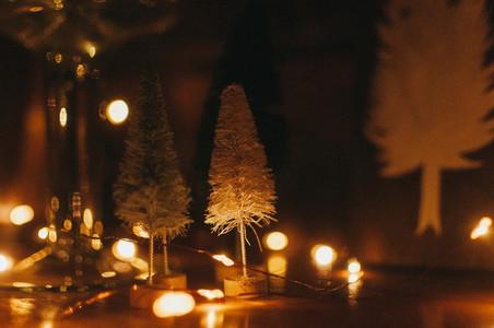Holiday Glow 5