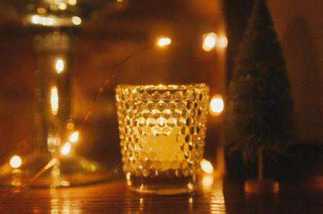 Holiday Glow 8
