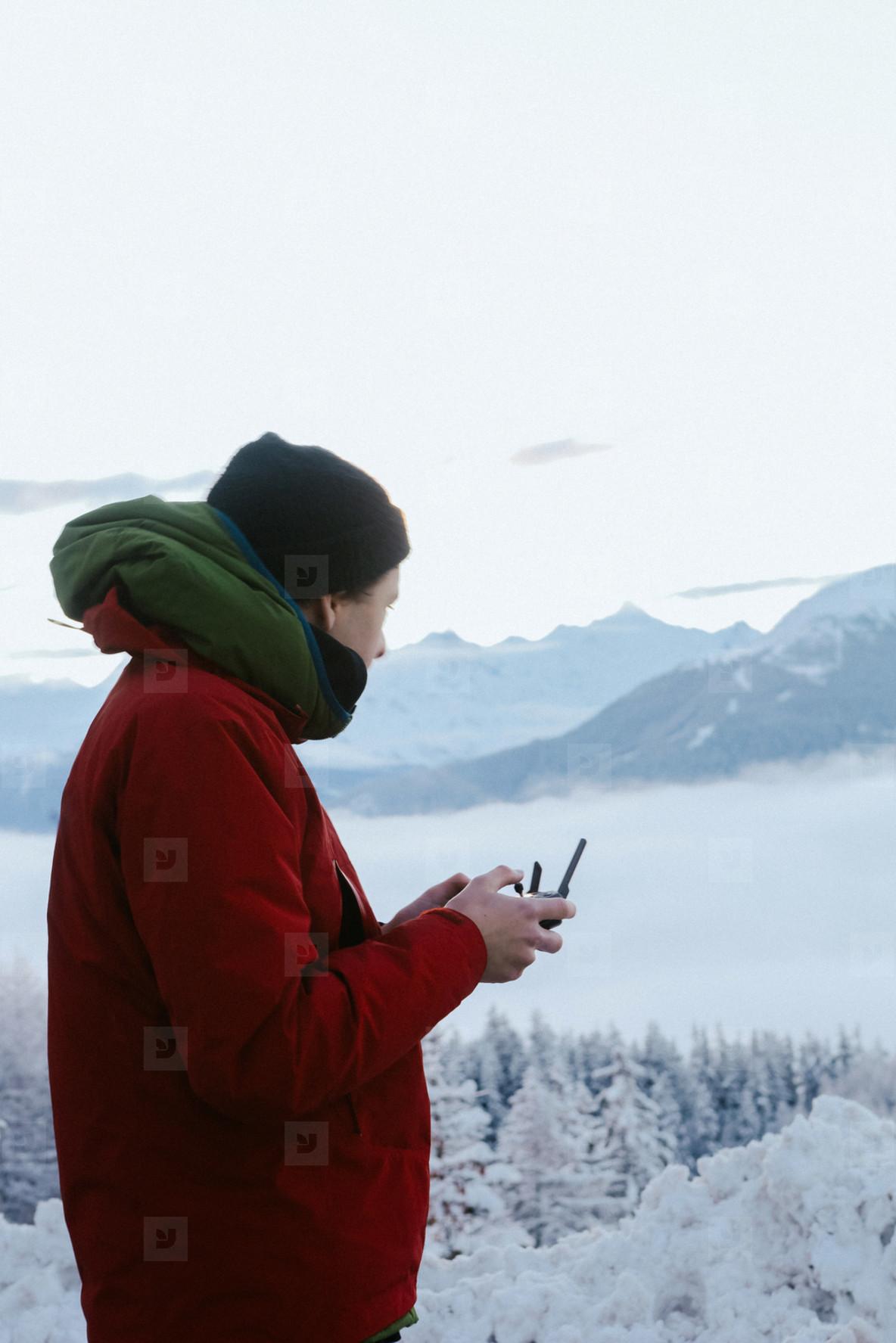 Best of the Alps  Switzerland