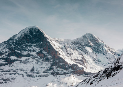 Grindelwald  Switzerland 1