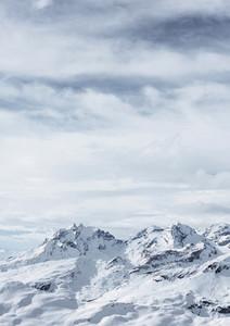 Grindelwald  Switzerland 6