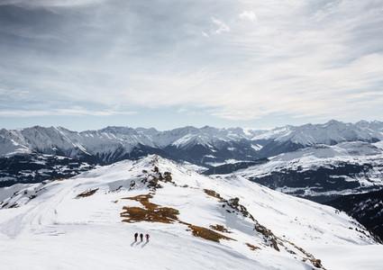 Grindelwald  Switzerland 5