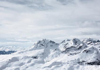 Grindelwald  Switzerland 4
