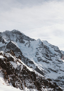 Grindelwald  Switzerland 3