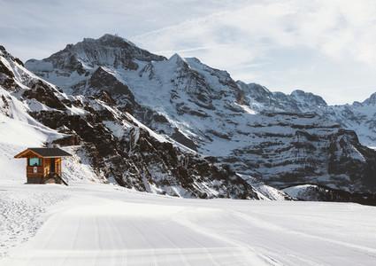 Grindelwald  Switzerland 2
