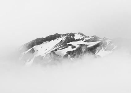 Grindelwald  Switzerland 9