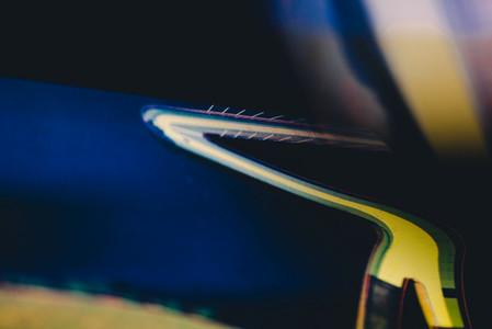 Flatscreen 9