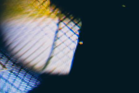 Flatscreen D 5