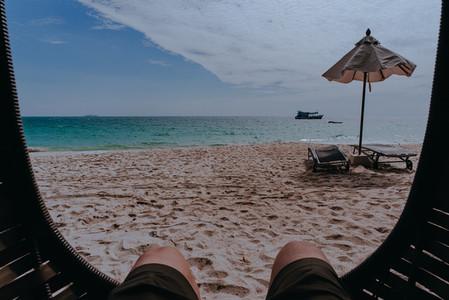 Vacation Life 5