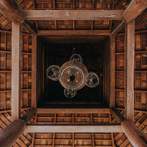 Asia Architecture