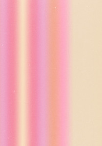 Abstract gradient blurred pattern pastel colorful with grain noi